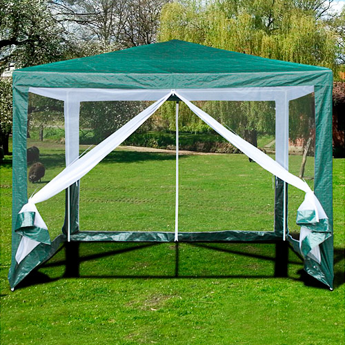 Тент шатер 3x3m AFM-1040